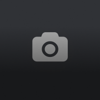 _Capture_Button__UI_icon_from_app_ios.png