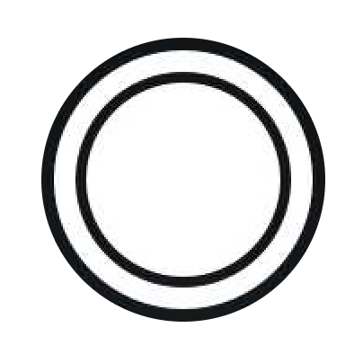 Bottom_right_side_of_screen__white_round_button_for_taking_an_additional_image_during_automati.png