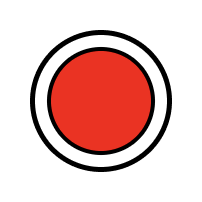 Right_side_of_screen__red_start_capture_button___UI_icon_from_app_ios.png